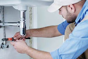 HOW TO SELECT THE BEST ADA PLUMBER